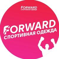 Forward Sport | Спортивная одежда