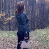 Анжелика Степанова