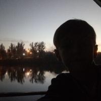 Фотография профиля Александра Садаева ВКонтакте