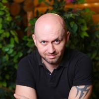 Фотография профиля Романа Донского ВКонтакте