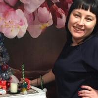 ЛилияАлюшева