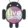 Live In Droid | Android