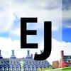 English Journal. Английский