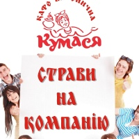 ΑллаΡожкова