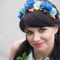 Личная фотография Татьяны Королевой