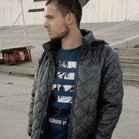 Фотография профиля Кирилла Кириллова ВКонтакте