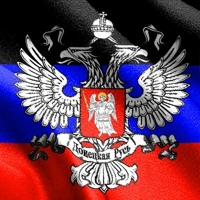 Фотография анкеты Данила Картанова ВКонтакте