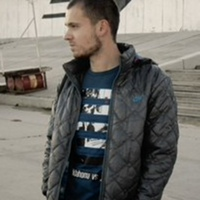 Фотография профиля Макса Романова ВКонтакте