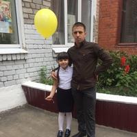 Фотография профиля Семена Иванчикова ВКонтакте