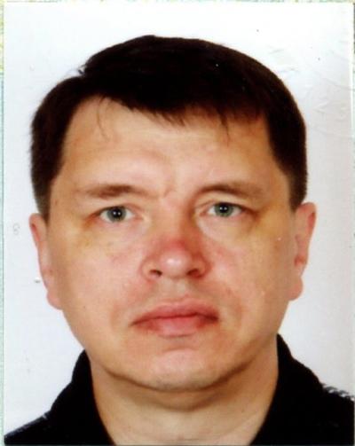 Витюня Василич, Першотравенск