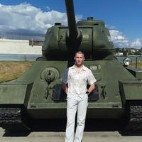 Фотография профиля Александра Глазкова ВКонтакте