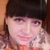 Маргарита Афанасьева