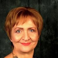 Фотография профиля Светланы Фунбаю ВКонтакте