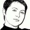 Asya Biserova