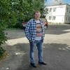 Роман Самойлов