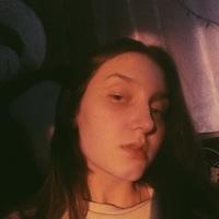 Екатерина Жунёва, 179 подписчиков