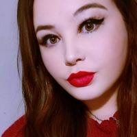 Валентина Семенова, 0 подписчиков