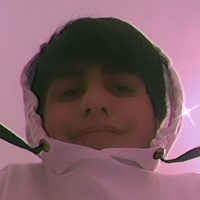 Фотография профиля Джона Гасояна ВКонтакте