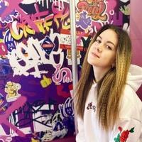 Марина трунова модельное агентство линда