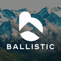 Логотип Ballistic / Туры / Сапы / Лонгборды / Тюмень