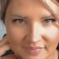 Татьяна Каткова, 0 подписчиков