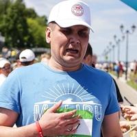 Личная фотография Романа Валерьевича