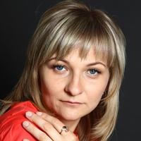 Фотография Натальи Михайловой ВКонтакте