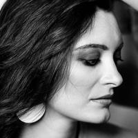 Катерина Иванова фото со страницы ВКонтакте