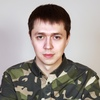 Андрей Узков