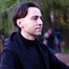 Yuri Rubin
