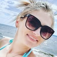 Фотография профиля Юлии Дрелиной ВКонтакте
