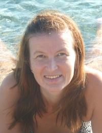 Светлана чурсина работа на выставках модель