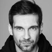 Фотография профиля Александра Химчука ВКонтакте