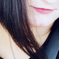 Личная фотография Лизы Грачёвы