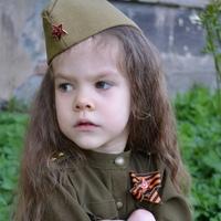 Личная фотография Татьяны Коржуновой-Тычковой ВКонтакте