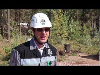 В Усть-Куте построят новый микрорайон