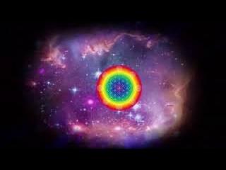 Галактическое состояние ума: принятие Себя. Просветление сознания