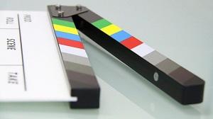 Награда за любовь к кинематографу