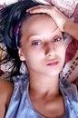 Личный фотоальбом Лены Сурковой