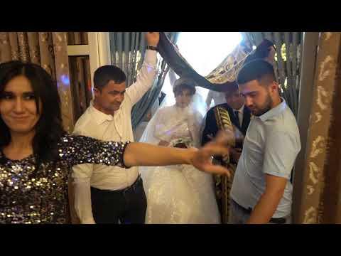 Свадьба в Самарканде Ресторан Севинч Вадим и Муштарий Нургалиевы Iranian wedding