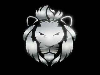 Создание и анимация логотипа