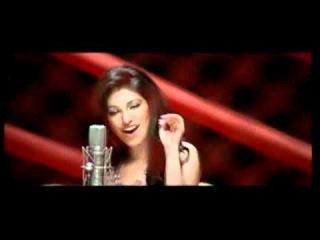 Aaja Maahi (Remix)  | 8X10 Tasveer | Akshaye & Aayesha