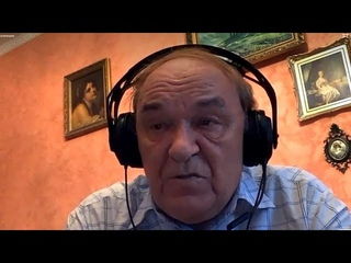 Открытый террор в Беларуси / Связь украинских националистов с белорусской оппозицией. Главный эфир