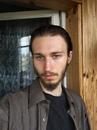 Дмитрий Попов фотография #8