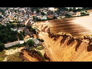 Искусственный Потоп 2021. Как правят миром
