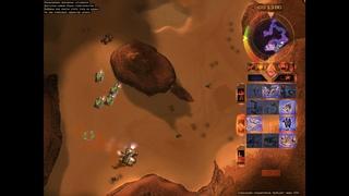🔥 DUNE 2021 Game Emperor House Ordos Battle for dune Mission 19 Прохождение с BLASTER and NAPALM