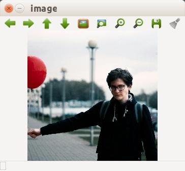 фото из альбома Александра Кислинского №4