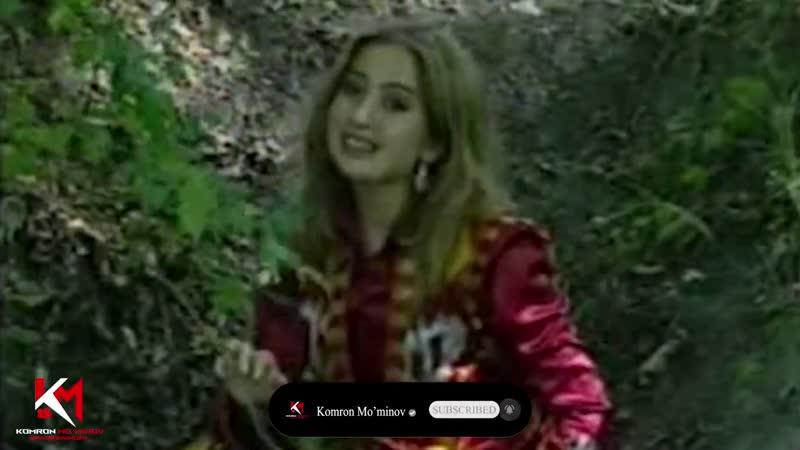 Sevinch Mominova - Xay Balli