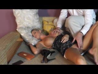 Danielle Maye [домашнее порно, секс, минет, инцест, анал]