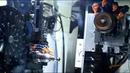 Изготовление и восстановление твердосплавного инструмента. Нанесение износостойких PVD-покрытий.